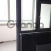 Продается квартира 2-ком 90 м² Гагарина,д.24к1