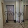 Продается квартира 1-ком 30 м² Инициативная,д.13