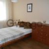 Продается квартира 3-ком 77 м² Черемухина,д.12