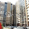 Продается квартира 1-ком 39 м² мира улица,67
