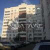 Продается квартира 1-ком 45 м² кулакова улица,2