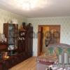 Продается квартира 1-ком 40.6 м² мкр. ДЗФС д. 42