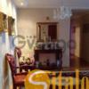 Продается квартира 4-ком 142 м² Срибнокильская ул., д. 1, метро Позняки