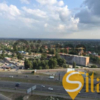 Продается квартира 1-ком 47 м² Заречная ул., д. 1Г, метро Осокорки