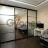 Продается квартира 1-ком 45 м² Мишуги Александра ул., д. 2, метро Позняки