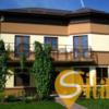 Продается дом 5-ком 240 м² Садовая ул., д. 137