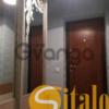 Продается квартира 2-ком 42 м² Ломоносова ул., д. 50/2