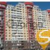 Продается квартира 3-ком 110 м² Ломоносова ул., д. 50/2