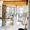 Продается дом 3-ком 160 м²