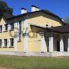 Продается коттедж 6-ком 401 м², Романков, Пер Лесовой ул.