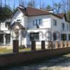 Продается коттедж 6-ком 500 м² Романков, Пер Лесовой ул.