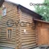 Продается дом 100 м² ул Торфопредприятие