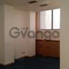 Сдается в аренду  офисное помещение 101 м² Тверская-ямская 1-я ул. 23 стр.1