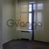 Сдается в аренду  офисное помещение 106 м² Тверская-ямская 1-я ул. 23 стр.1
