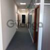 Сдается в аренду  офисное помещение 1635 м² Овчинниковская наб. 20 стр. 1