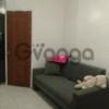 Продается квартира 1-ком 27 м² ул. Пограничная, 21