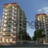Продается квартира 1-ком 51.7 м² ул. Кирова, 121
