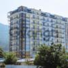 Продается квартира 1-ком 31.5 м² ул. Кирова, 121