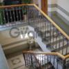 Сдается в аренду  офисное помещение 613 м² Спартаковская пл. 16