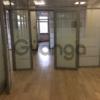 Сдается в аренду  офисное помещение 1399 м² Звенигородская 2-я ул. 13 стр. 41