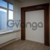 Сдается в аренду  офисное помещение 340 м² Ленинградский просп. 68
