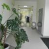 Сдается в аренду  офисное помещение 3682 м² Звенигородское шоссе 18/20