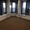 Сдается в аренду  офисное помещение 497 м² Лесная ул. 5