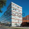 Сдается в аренду  офисное помещение 1144 м² Электрозаводская ул. 27
