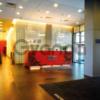 Сдается в аренду  офисное помещение 1112 м² Электрозаводская ул. 27