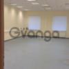 Сдается в аренду  офисное помещение 942 м² Семеновская м. ул. 9 стр.1-14