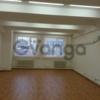 Сдается в аренду  офисное помещение 184 м² Калужская м. ул. 15 стр.16