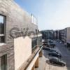 Сдается в аренду  офисное помещение 120 м² Дубининская ул. 57 стр 1А