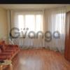 Продается квартира 2-ком 62 м² Молодежная, 1