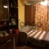 Продается квартира 1-ком 38 м² Красная, 119