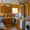 Продается дом 63 м² Горьково