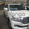 Toyota Land Cruiser 4.5d AT (249 л.с.) 4WD 2015 г.