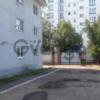 Сдается в аренду квартира 1-ком 25 м² Детская,д.25