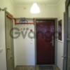 Сдается в аренду квартира 1-ком 36 м² Смельчак,д.15