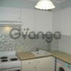 Сдается в аренду квартира 1-ком 34 м² Центральный,д.302, метро Речной вокзал