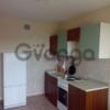 Сдается в аренду квартира 1-ком 43 м² д.2к1