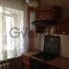 Сдается в аренду квартира 1-ком 31 м² Центральная,д.48