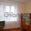 Сдается в аренду квартира 1-ком 35 м² Бородинский,д.5