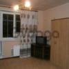 Сдается в аренду квартира 1-ком 36 м² Советская,д.34