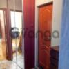 Сдается в аренду квартира 2-ком 56 м² Граничная,д.11