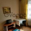 Сдается в аренду комната 3-ком 60 м² Граничная,д.32