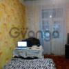 Сдается в аренду комната 3-ком 60 м² Красногорская,д.12