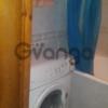 Сдается в аренду комната 3-ком 55 м² 3-е Почтовое отделение,д.40