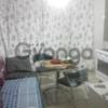 Сдается в аренду комната 2-ком 60 м² Гагарина,д.22к2