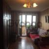 Сдается в аренду комната 2-ком 61 м² Черемухина,д.2