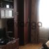 Сдается в аренду квартира 1-ком 60 м² Защитников Москвы,д.5, метро Выхино